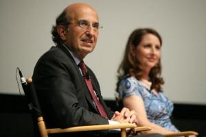 Joel Klein (Dario Cantatore, Getty Images)