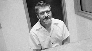 Unabomber archives freakonomics freakonomics - Freakonomics table of contents ...
