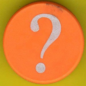 Freakonomics movie questions and answers