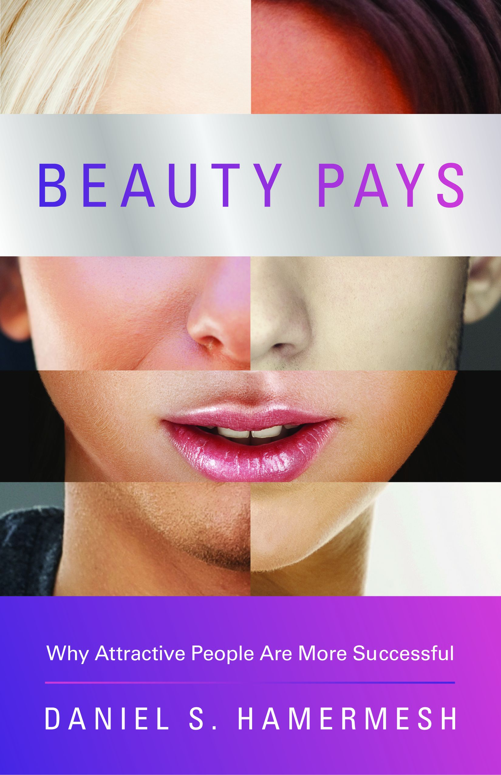 The Economics of Beauty