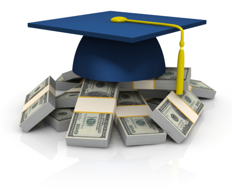 dissertation student debt 2017-12-20 this dissertation is dedicated to the student conduct and behavior intervention professionals around the world who make difficult but rewarding decisions in the best interest of their students and their communities for those who constantly strive to make our campuses the.