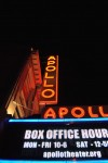 the-apollo-theatre