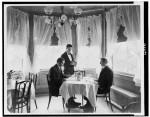 fine-dining-1906