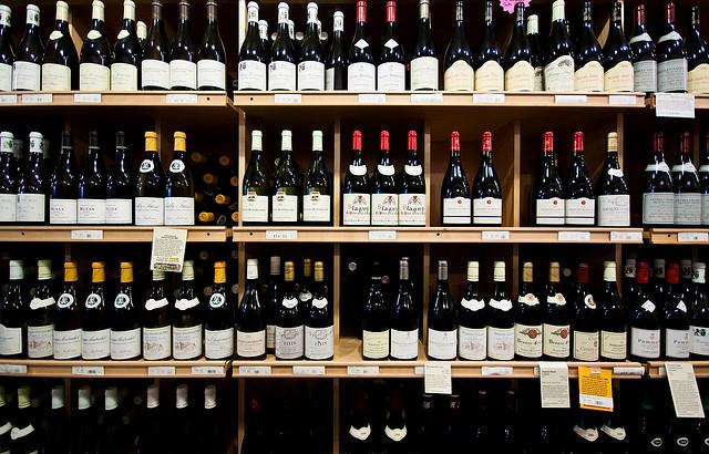 The Days Of Wine And Mouses Ep 64 Freakonomics Freakonomics