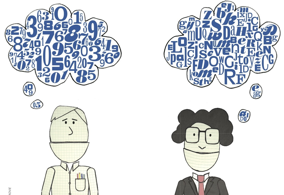 Can You Be Too Smart for Your Own Good? And Other FREAK-quently Asked Questions