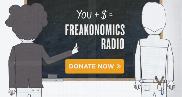 Freakonomics_LargeDonate