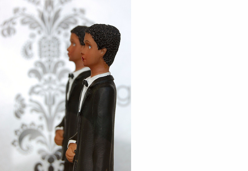 Are Gay Men Really Rich? A New Freakonomics Radio Podcast - Freakonomics