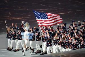 (Photo: The U.S. Army)