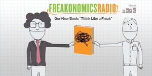 Freakonomics_ThinkLikeAFreak_2