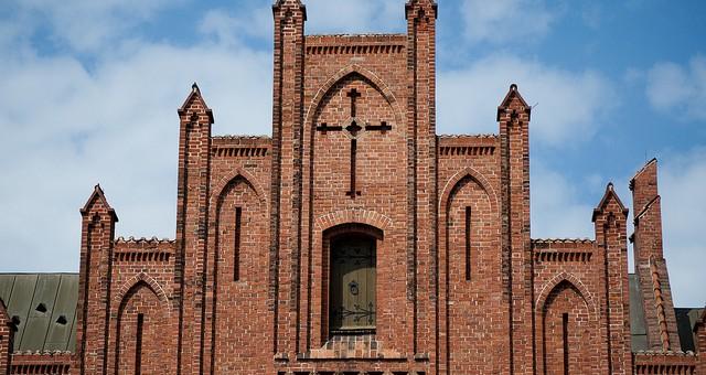 (Photo: www.CGPGrey.com)