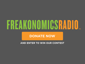 Freakonomics_Splash_Contest_300x225