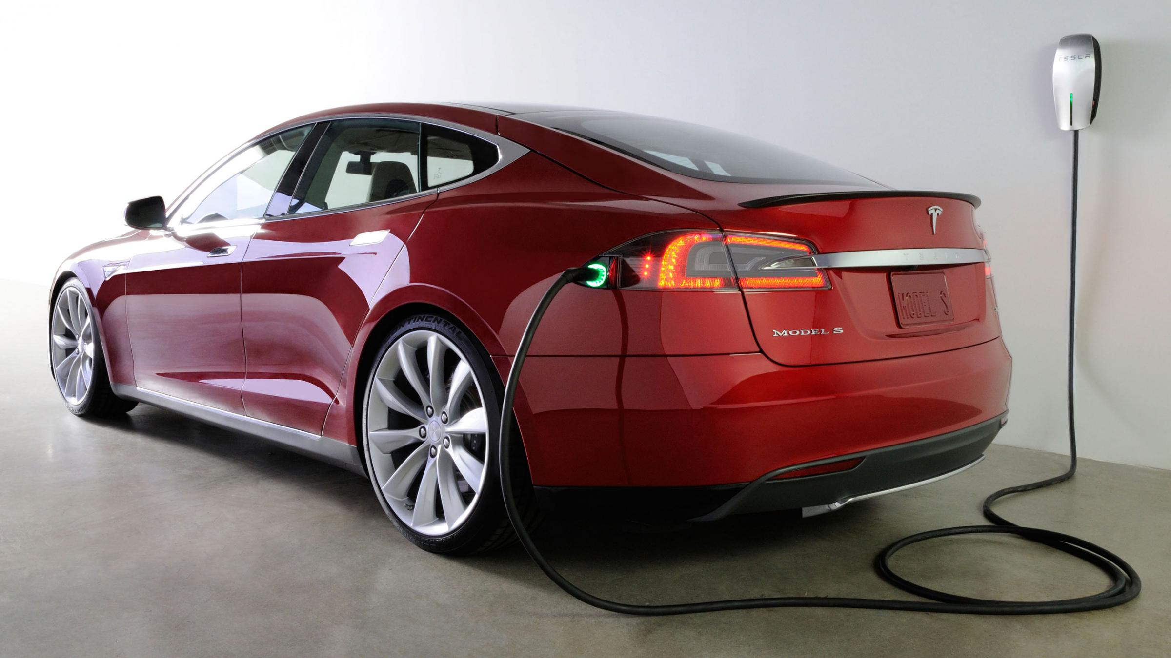 How can tiny norway afford to buy so many teslas a new for Tesla motors car price