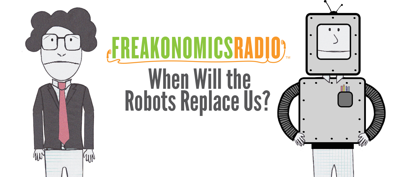 freakonomics summary Freakonomics is a ground-breaking collaboration between levitt and stephen j dubner, an award-winning author and journalist they usually begin with a mountain of.