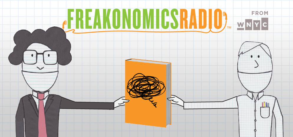 Freakonomics_ThinkLikeAFreak_2 (2)