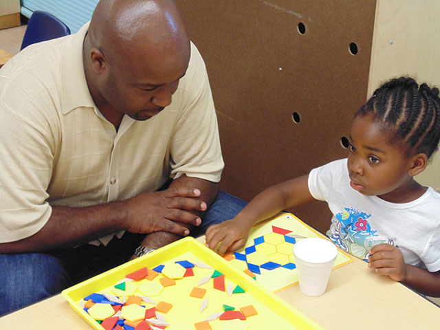 Does early education come way too late a new freakonomics radio podcast freakonomics - Freakonomics table of contents ...