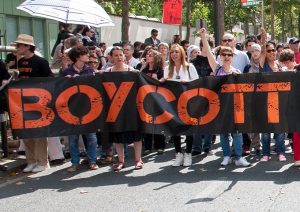 Do Boycotts Work Freakonomics Freakonomics