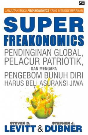 indonesia_super_big