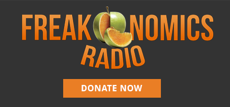 radio_donate_tile
