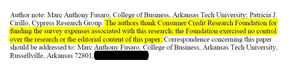 research paper on freakonomics I found the book to be a delightfully enlightening piece of literature that taught me the ploys and tactics of the business world, like how real estate agents winkle their buyers, while keeping me interested through many short anecdotes that take away the bore of a typical, formulaic economics book.