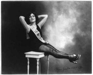 Miss Yonkers 1924 LoC