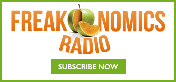 Freakonomics_WebButtons_SubscribeNow