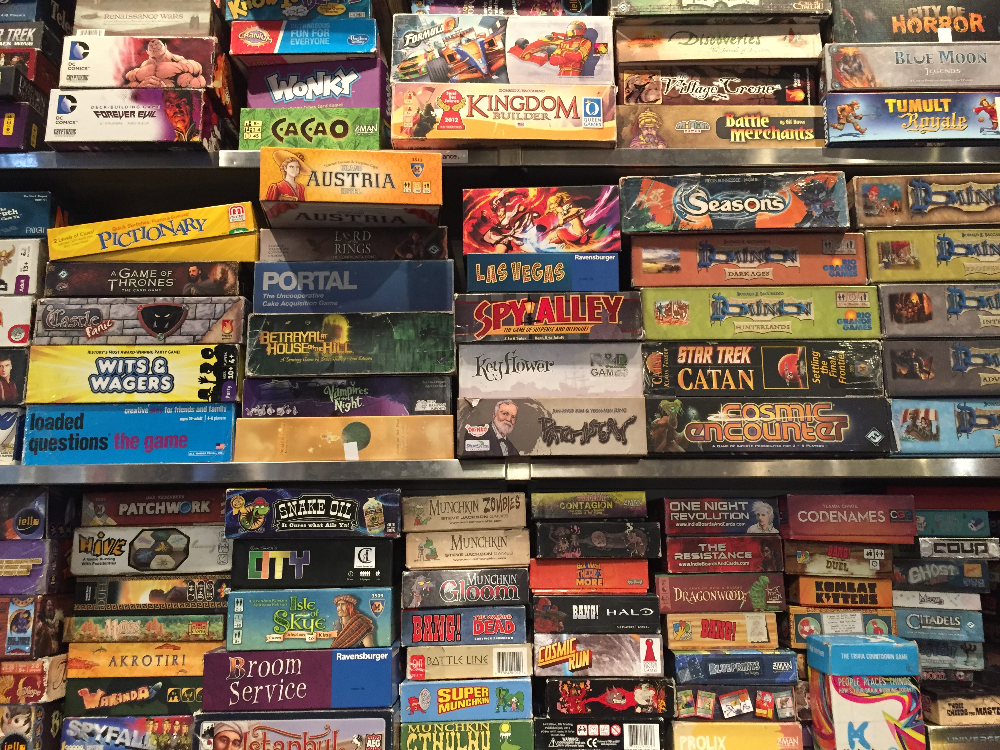 How to Win Games and Beat People (Ep  247) - Freakonomics