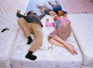 Are We in a Mattress-Store Bubble? - Freakonomics