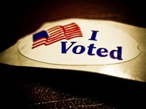 vote-300x225