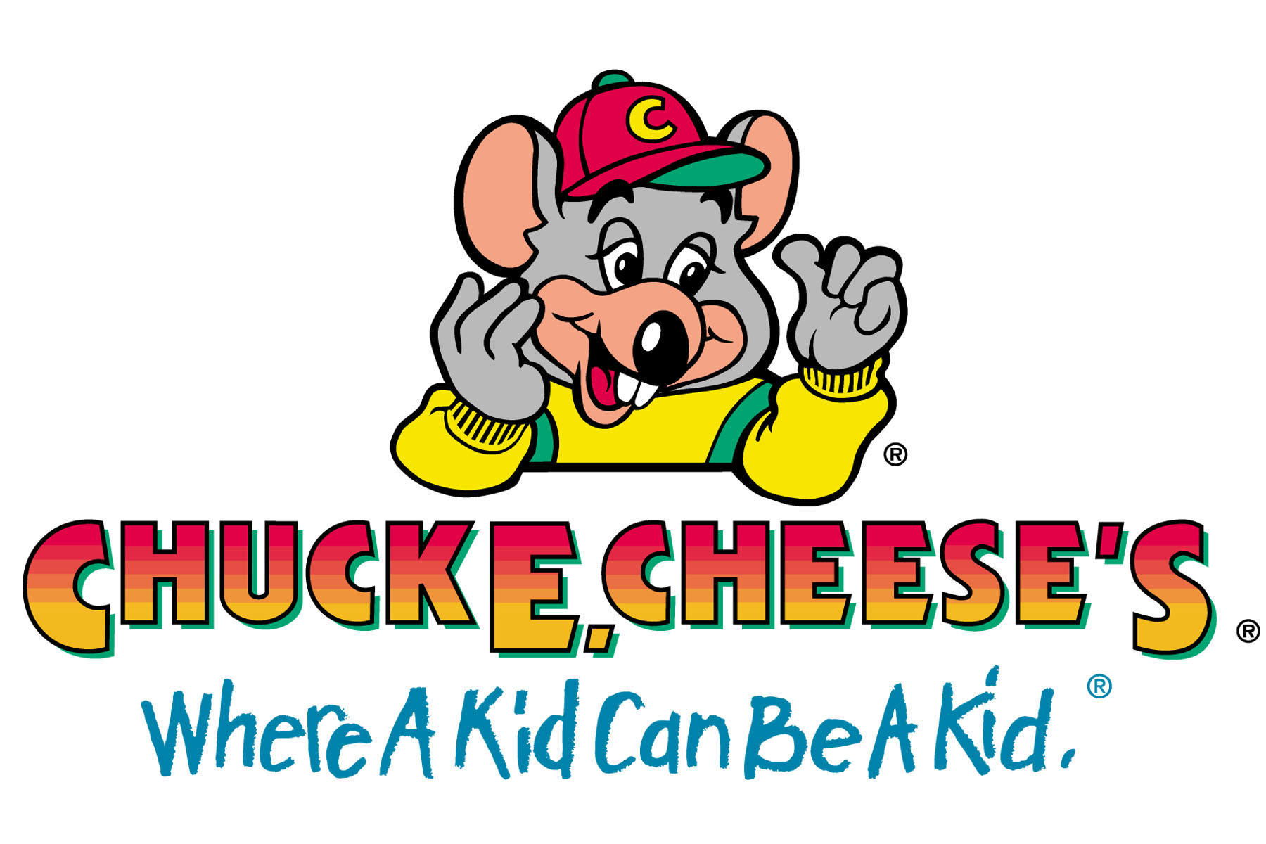 chuck e cheese s where a kid can learn price theory freakonomics