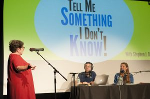Womb to Tomb: TMSIDK Episode 27