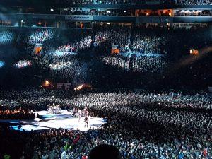 Why Is The Live Event Ticket Market So Screwed Up Ep 311 Freakonomics Freakonomics