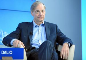 Extra: Ray Dalio Full Interview
