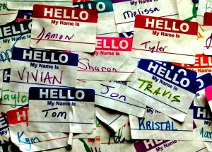 How Much Does Your Name Matter? (Ep  122 Rebroadcast) - Freakonomics