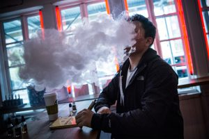 The Truth About the Vaping Crisis (Ep. 398) - Freakonomics