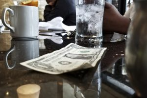 Why Does Tipping Still Exist? (Ep. 396)
