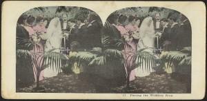 (Photo: Boston Public Library)
