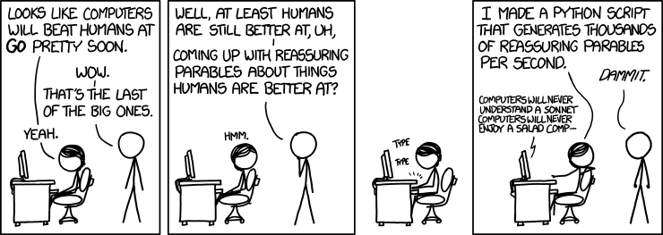 (courtesy Randall Munroe)