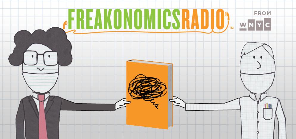 Freakonomics_ThinkLikeAFreak_2 (2)