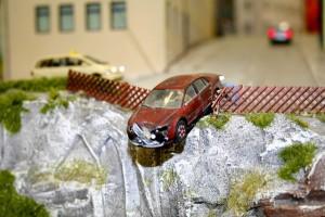Andrey Belenko Flickr Car accident