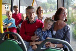 Mincome photo Familjen Helsingborg