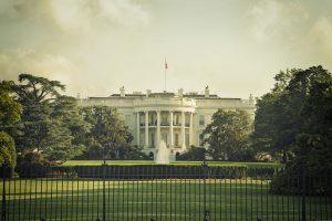 (photo: Willard/Getty Images)