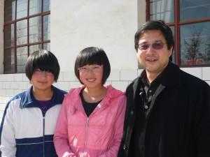 Prof.-Albert-Park-Guan-Guopan-Long-Nan-300x225