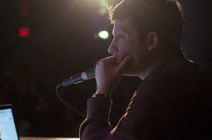 Jody Avirgan